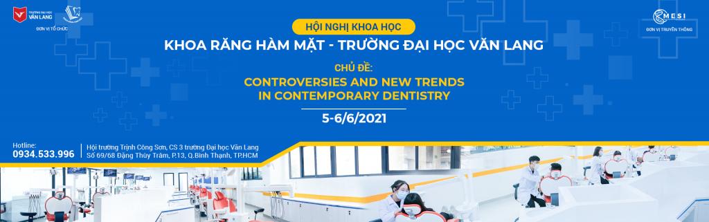 Banner Web Hoi Nghi Van Lang
