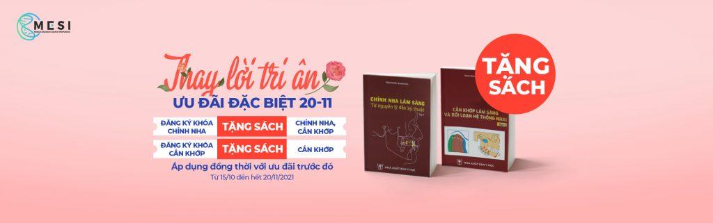 Banner Web Uu Dai Thay Loi Tri An Dang Ky Chinh Nha Tang Sach Web (1)
